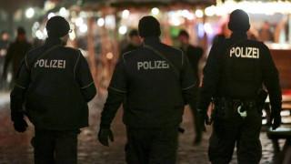 Κολωνία: Ελέγχους σε μετανάστες από την Αφρική την παραμονή της Πρωτοχρονιάς