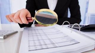 «Ψάχνουν» 2.214 φορολογούμενους για ξέπλυμα χρήματος