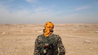 Αφγανιστάν: 49 ένοπλοι αντάρτες είναι νεκροί από τις επιχειρήσεις