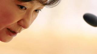 Η πρόεδρος της Νότιας Κορέας αρνείται την εμπλοκή της σε σκάνδαλο διαφθοράς