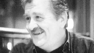 Πέθανε ο Γιώργος Ασημακόπουλος