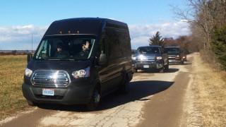 Οι 35 Ρώσοι διπλωμάτες εγκατέλειψαν τις ΗΠΑ