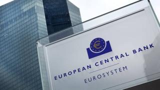 Οι τρεις μεγάλες προκλήσεις για την ΕΚΤ το 2017