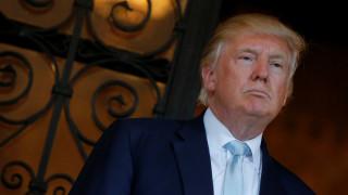 Εκπρόσωπος Τραμπ: Δυσανάλογες οι κυρώσεις στη Ρωσία