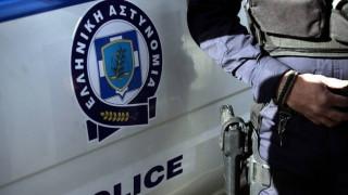 Έκρηξη σε μονοκατοικία στα Λιόσια: Ο ιδιοκτήτης έχει απασχολήσει τις Αρχές