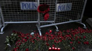 Καταδίκασε την επίθεση στην Κωνσταντινούπολη ο γ.γ του ΟΗΕ