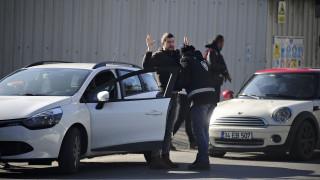 Κωνσταντινούπολη: Οκτώ συλλήψεις για την επίθεση στο νυχτερινό κέντρο