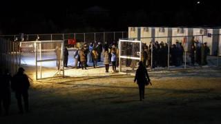Ακόμα και μετανάστες από την Καραϊβική φτάνουν στην Ελλάδα