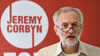 Εκτιμήσεις για την τύχη του ηγέτη του βρετανικού Εργατικού κόμματος