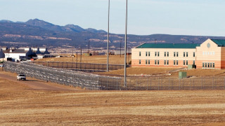 Αποκεφάλισαν κρατούμενους σε φυλακή στη Βραζιλία