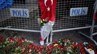 Κωνσταντινούπολη: Οι επιπτώσεις στον τουρισμό από την επίθεση