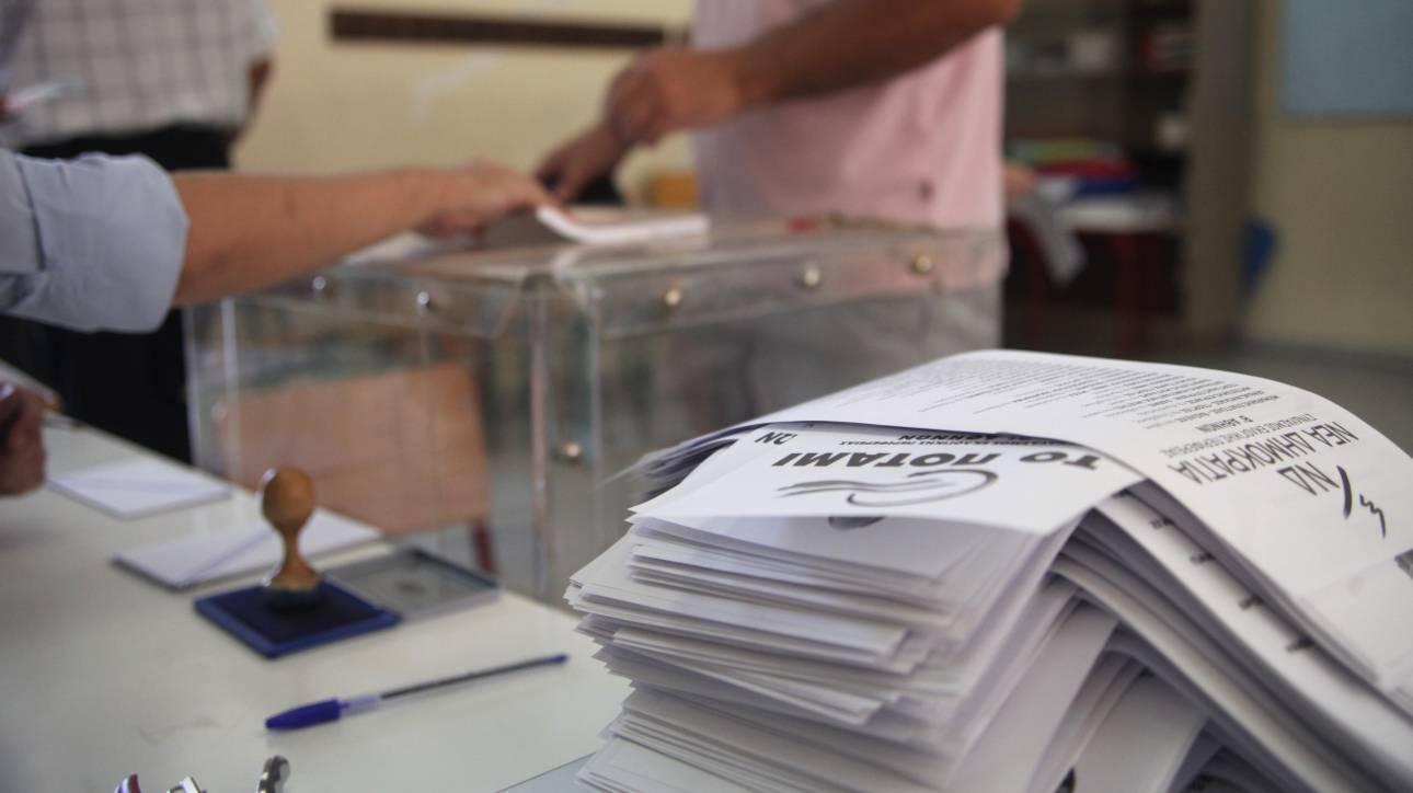 Θα εξαντλήσει ο ΣΥΡΙΖΑ την τετραετία;