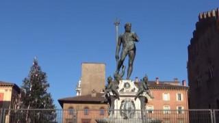 Το Facebook λογόκρινε φωτογραφία με άγαλμα του Ποσειδώνα του 16ου αιώνα