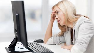Γαλλία: Σε ισχύ ο νόμος που «απαγορεύει» τα εταιρικά emails εκτός εργασίας