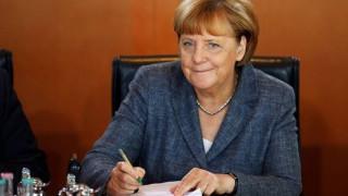Νέα σημαντική πτώση της ανεργίας στην Γερμανία