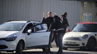 Κωνσταντινούπολη: Δύο συλλήψεις στο φόντο του μακελειού