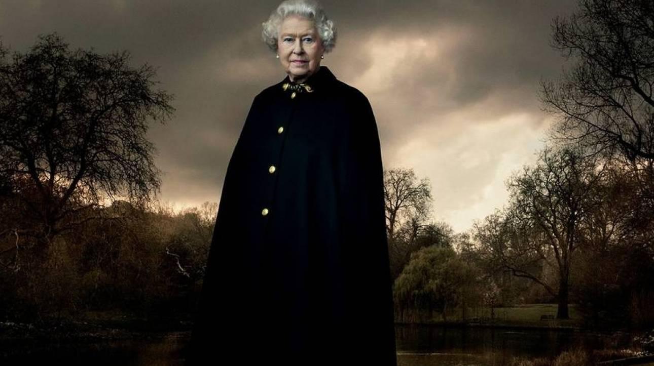 Βασίλισσα Ελισάβετ: Όλα όσα θα συμβούν όταν φύγει από τη ζωή