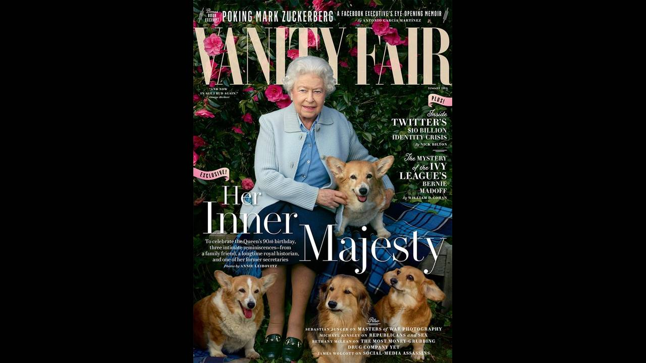 https://cdn.cnngreece.gr/media/news/2017/01/03/61269/photos/snapshot/queen-elizabeth-birthday-90-annie-leibovitz-summer-2016-vf.jpg