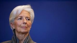 Η κρίσιμη απόφαση του ΔΝΤ για την Ελλάδα και ο ρόλος του Τραμπ