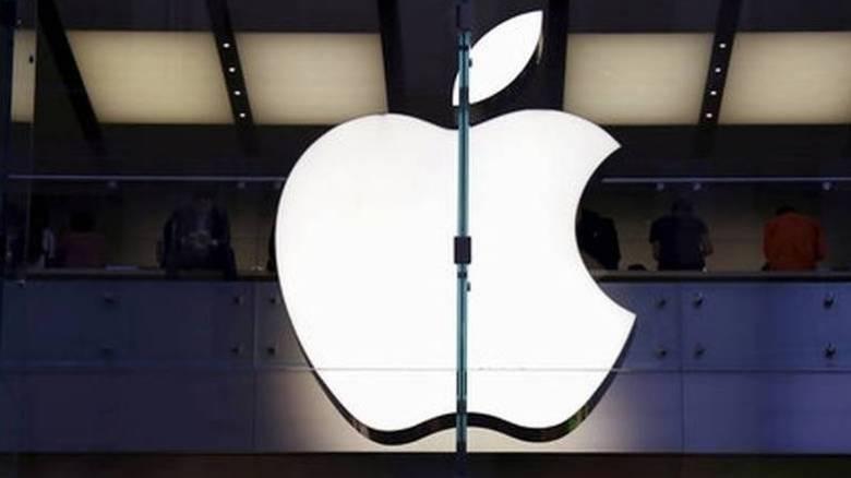 Mηνύουν την Apple για το θάνατο της 5χρονης κόρης τους