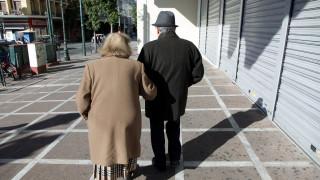 Τα μυστικά από τους υπεραιωνόβιους της Ισπανίας