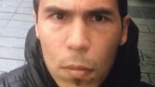 Κωνσταντινούπολη: Νέο βίντεο με τον δράστη του μακελειού