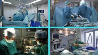 ΕΣΥ: μπαίνει σε εφαρμογή η λίστα χειρουργείου