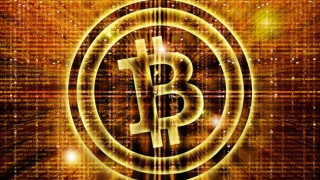 10+1 πράγματα που πρέπει να ξέρεις για το bitcoin