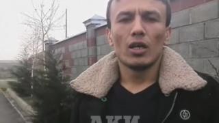 Κωνσταντινούπολη: Νέο φιάσκο των Τούρκων για το μακελειό στο Reina