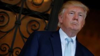 O Τραμπ «άνοιξε πυρ» κατά της General Motors