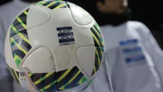 Super League: ο ΠΑΟΚ συνέχισε το σερί, 2η η εκπληκτική Ξάνθη