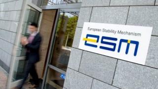 Πώς η συνθήκη του ESM προστατεύει την Ελλάδα από «bullying»
