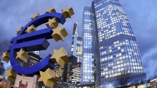 Πονοκέφαλος για την ΕΚΤ η ευρωζώνη διαφορετικών ταχυτήτων