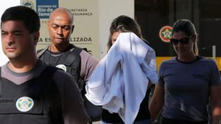 Κυριάκος Αμοιρίδης: Νέo βίντεο ντοκουμέντο πριν από την δολοφονία του Έλληνα πρέσβη