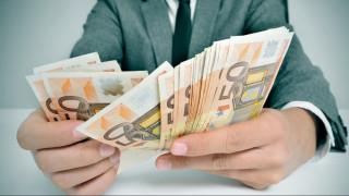 Ξεπέρασαν τα 46 δισ. ευρώ τα φορολογικά έσοδα το 2016