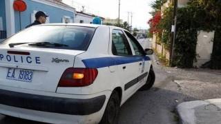 Βγήκαν τα μαχαίρια στην Κρήτη – Μάχη για τη ζωή δίνει ένας νεαρός Πακιστανός