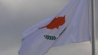 Die Presse: Η επίλυση του Κυπριακού θα αλλάξει την ΕΕ