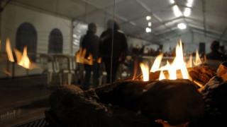 Κρήτη: 4 παιδιά στο νοσοκομείο μετά από δηλητηρίαση από… σόμπα