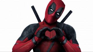 Ο Deadpool βασιλιάς στα παράνομα κατεβάσματα ταινιών για το 2016