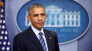 Το Wikileaks προσφέρει αμοιβή για έγγραφα της κυβέρνησης Ομπάμα