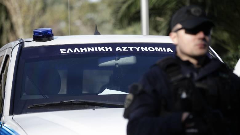 Διεθνές κύκλωμα μετέφερε ναρκωτικά από την Ελλάδα στη Γερμανία