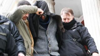 Δολοφονία παιδοψυχιάτρου: Του ζήτησε να χωρίσουν και την έσφαξε