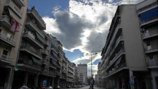 Αυτόνομη θέρμανση: Εγκύκλιος του υπουργείου με το νέο καθεστώς