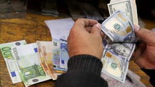 Πόσο αυξήθηκε το παγκόσμιο χρέος