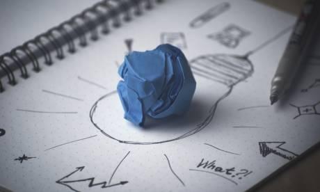 Το μυστικό της επιτυχίας των ελληνικών startups