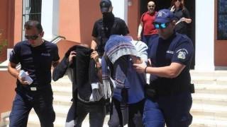 Επαφές με επίδοξους δολοφόνους του Ερντογάν είχαν οι Τούρκοι στρατιωτικοί που διέφυγαν στην Ελλάδα