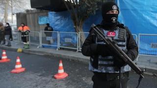 Ανατροπή στην επίθεση στην Κωνσταντινούπολη: Υπήρχε και δεύτερος δράστης;
