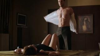 Έξι πράγματα που μάθαμε από το νέο extended trailer του Fifty Shades Darker