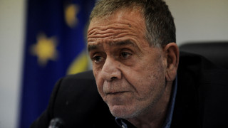 Γ. Μουζάλας: Υποκριτικό το πλάνο της ΕΕ για τα ασυνόδευτα παιδιά
