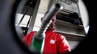 Ο ισχυρισμός του ΥΠΟΙΚ για την αύξηση στο φόρο των καυσίμων
